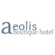Καρναβάλι Νάξου | Aeolis hotel