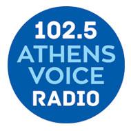 Naxos Carnival Athens Voice radio