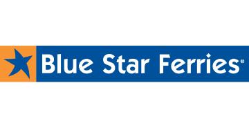 Καρναβάλι Νάξου | Blue Star Ferries
