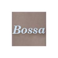 Καρναβάλι της Νάξου - Bossa