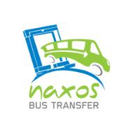 Καρναβάλι της Νάξου - Bus Transfer