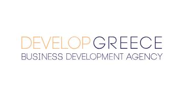 Καρναβάλι Νάξου | Develop Greece