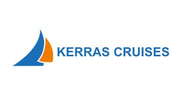 Καρναβάλι Νάξου | Kerras Cruises