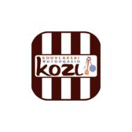 Καρναβάλι της Νάξου - Kozi