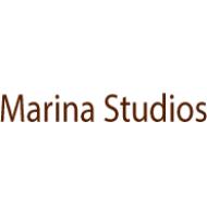 Καρναβάλι της Νάξου - Marina Studios