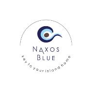 Καρναβάλι της Νάξου - Blue