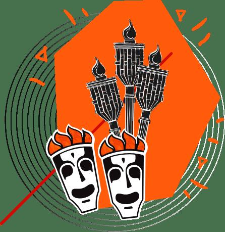 Καρναβάλι Νάξου | Πακέτο