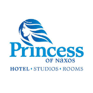 Καρναβάλι Νάξου | Princess hotel