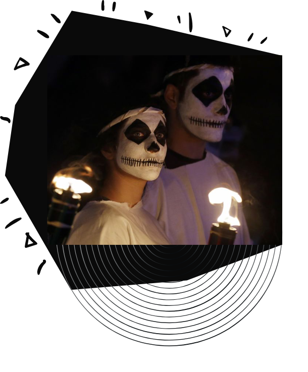 naxos-carnival-programma-ekdilosewn-image