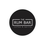 Καρναβάλι της Νάξου - Rum Bar