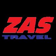 Καρναβάλι Νάξου | Zas Travel